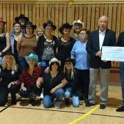 2016-09-les-amis-de-la-country-cheque-500