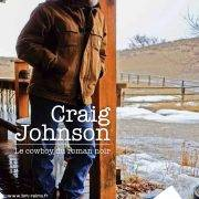 2016-12-02-affiche-craig-johnson