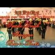 youtube-6gFDLGm7BLo
