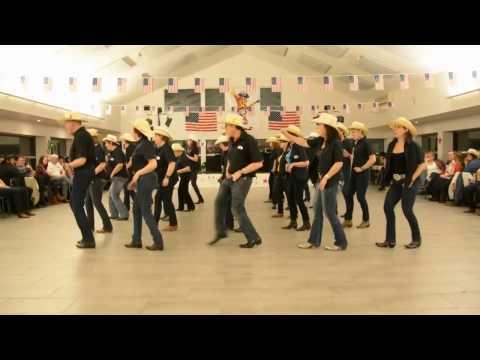 NOUVEAU TUTORIEL par Toly: LAY DOWN AND DANCE