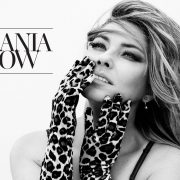Shania Twain - Now 2017