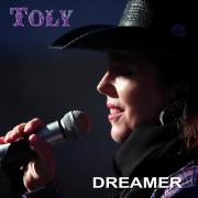 Copie de CD_TOLY_8_Livret_P1