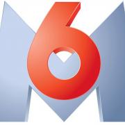 M6-embleme