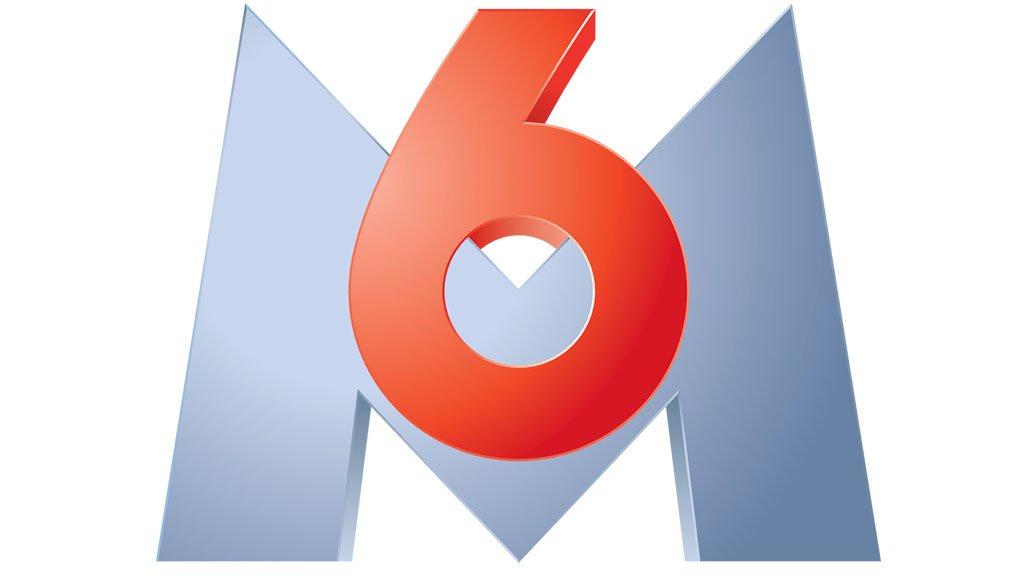 66 Minutes  -M6-