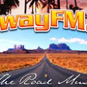 highwayfm-Logo