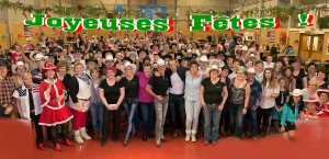 2015-12-19 bergeres groupe