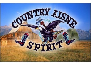 Country Aisne Spirit