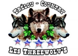 Les Threewolv's Trélou