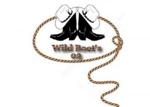 Wild Boot's 02