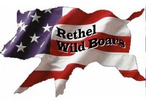 Rethel Wild Boars