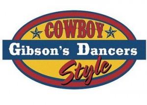 Gibson's Dancers