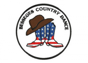 Bessèges Country Club