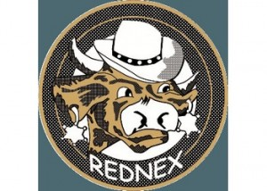 Rednex 51
