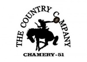 The Country Company