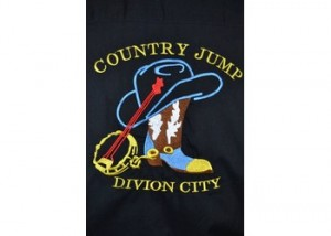 Country Jump Divion