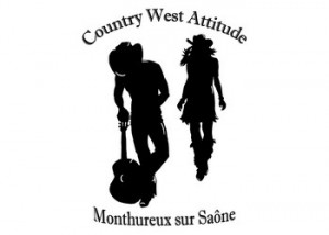 Country West Attitude
