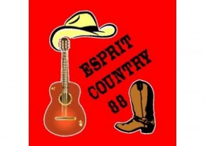 Esprit Country 88